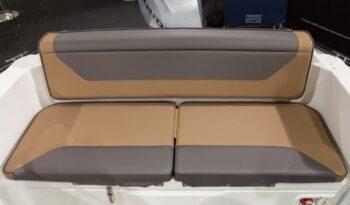 New Silver Hawk Aluminium Boat – Unsinkable with Honda or Suzuki Outboard For Sale full